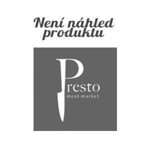 neni_nahled